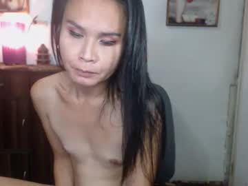 Chaturbate dreamxfantasy video with toys from Chaturbate