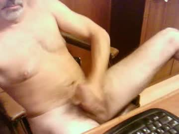 Chaturbate hornybeast72 private sex video from Chaturbate