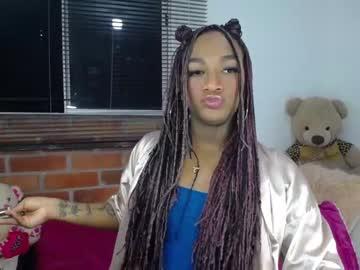 Chaturbate samy_doll_x private sex video from Chaturbate