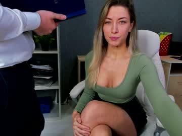 Chaturbate evaandmax nude