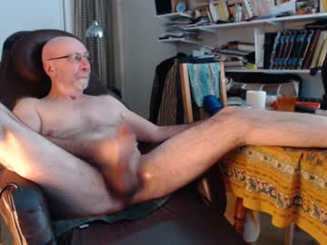 Chaturbate telerama5 video with toys from Chaturbate