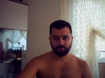 Chaturbate wankull private show from Chaturbate.com