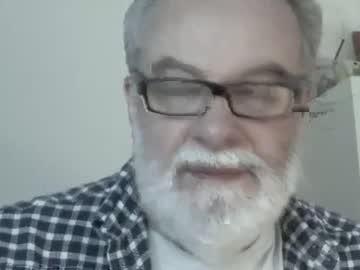 Chaturbate contain_multitudes chaturbate public webcam