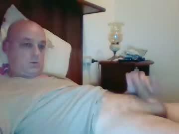 Chaturbate davarkady private sex video from Chaturbate