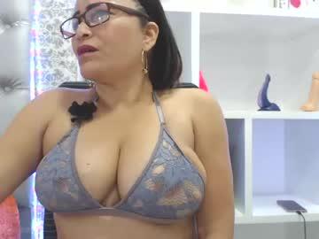 Chaturbate sofia_lush video with toys