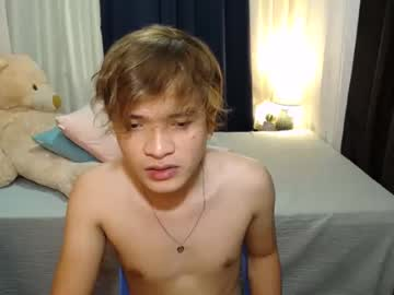 Chaturbate traviekellyhot blowjob video from Chaturbate.com