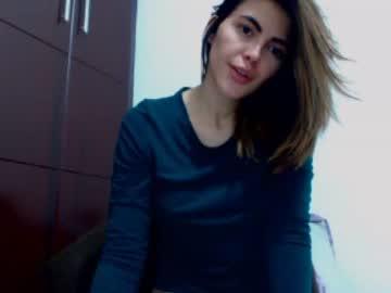 Chaturbate _camelia__ chaturbate webcam record