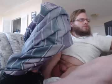 Chaturbate tinyfunny chaturbate webcam