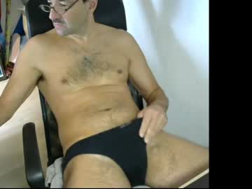 Chaturbate waldo72 record video with toys