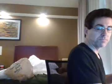Chaturbate mikewulds public show from Chaturbate