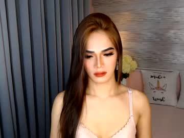 Chaturbate nathalieheartxx chaturbate video with dildo