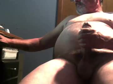 Chaturbate tillwilly record cam video from Chaturbate