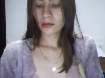 Chaturbate abby_4 record webcam video