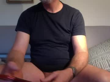 Chaturbate hotdad4hot private sex show