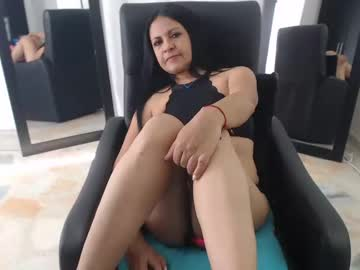 Chaturbate katiehotx show with toys from Chaturbate.com