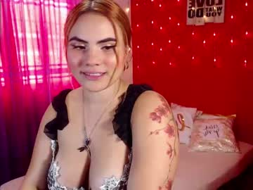Chaturbate nathashaaconnor record private XXX video from Chaturbate