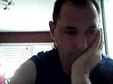 Chaturbate tete77 record video