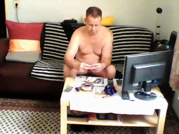Chaturbate tommes666666 video with toys from Chaturbate.com