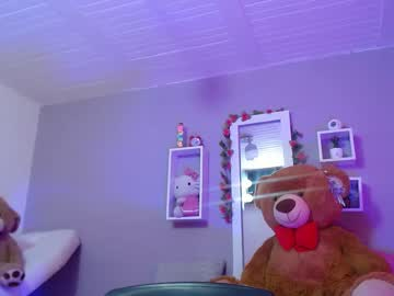 Chaturbate andy_miuller public webcam video from Chaturbate
