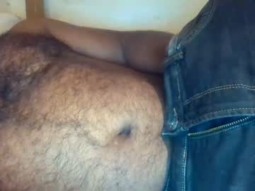 Chaturbate gold_fishes record private webcam from Chaturbate