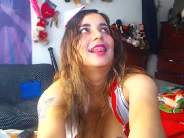 Chaturbate joliefemme_cute private sex show