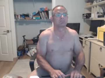 Chaturbate twopeopleinlove public show video from Chaturbate.com