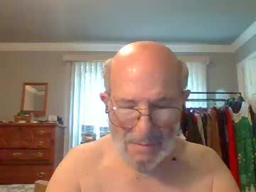 Chaturbate daddyspanksbarebehinds chaturbate webcam show