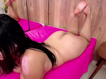 Chaturbate shayraevans record cam show from Chaturbate
