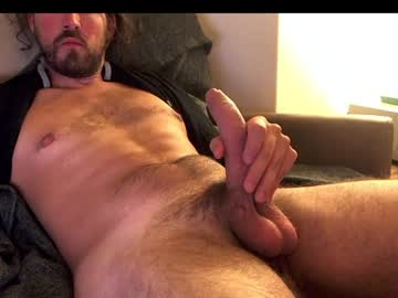 Chaturbate swisshotguy88 private webcam from Chaturbate
