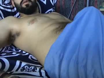 Chaturbate lickyouanywhere7 private record