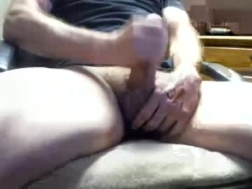 Chaturbate nwburbs65 chaturbate toying record
