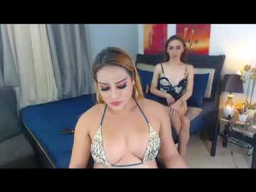 Chaturbate badgirlsinbedxx chaturbate blowjob video