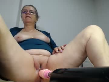 Chaturbate dirty_hot_milfxx nude