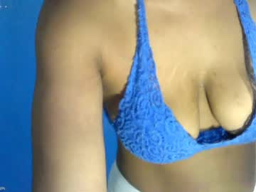 Chaturbate evajonas1425 record private sex video