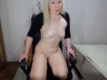 Chaturbate lady_goddess record public webcam video