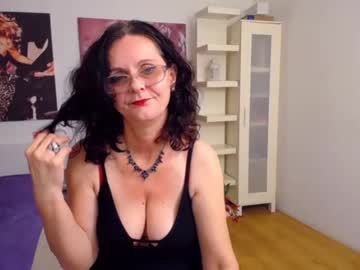 Chaturbate brendabell video with toys from Chaturbate.com
