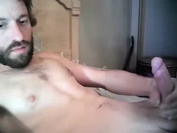 Chaturbate daviscaliss chaturbate nude