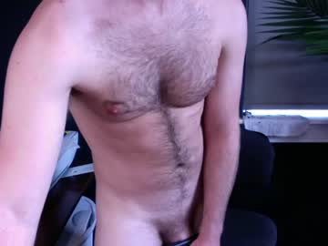 Chaturbate jasonriley12 record private webcam from Chaturbate.com