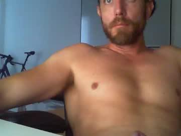 Chaturbate german33333 chaturbate webcam video