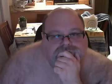 Chaturbate klownbear public webcam
