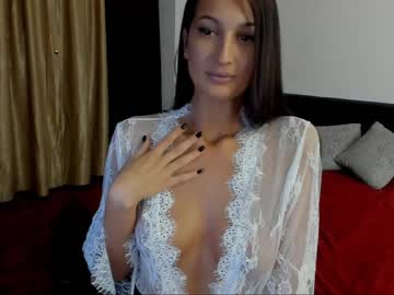 Chaturbate miley_me show with cum from Chaturbate.com