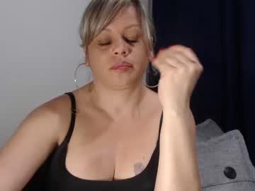 Chaturbate 4lejandr4_0x record video with dildo