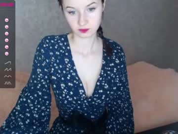 Chaturbate _sweety_pie_ record public webcam video