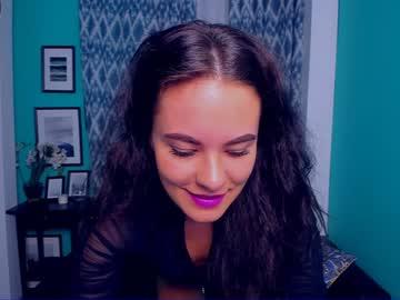 Chaturbate curlbbgirl chaturbate public webcam