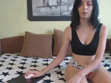 Chaturbate you_can_fuck_us show with cum from Chaturbate.com
