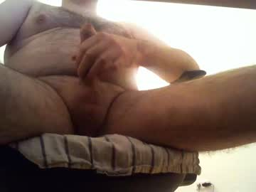 Chaturbate charly676 record cam video