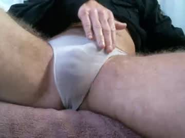 Chaturbate glasairone show with toys