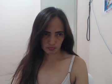 Chaturbate bellagarcia record video with toys from Chaturbate