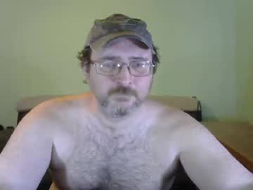 Chaturbate do_i_make_you_randy video with toys from Chaturbate.com