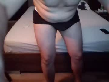 Chaturbate dylan19877 blowjob show